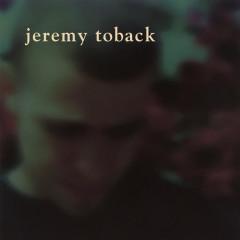 Jeremy Toback EP