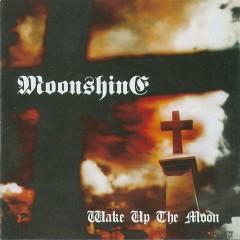 Wake Up The Moon