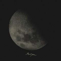 Over The Moon - MONSTAR