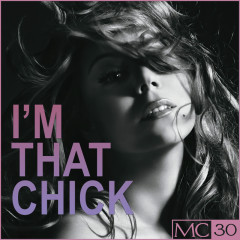I'm That Chick - EP - Mariah Carey