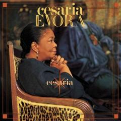 Cesaria - Cesária Évora