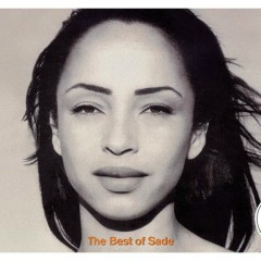 The Best of Sade