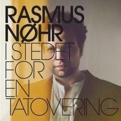 I stedet for en tatovering - Rasmus Nøhr