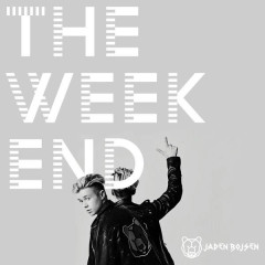 The Weekend (Single)