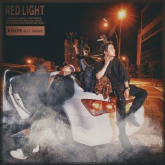 Red Light (Single) - #GUN