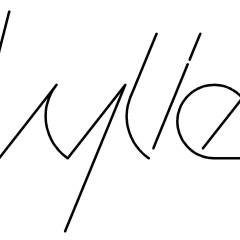Spinning Around - Kylie Minogue