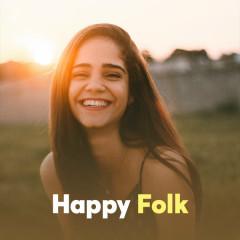 Happy Folk