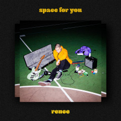 Space For You - Rence