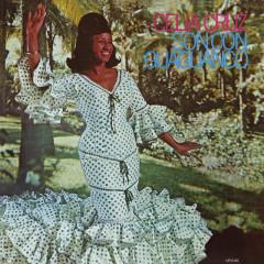 Son con Guaguancó - Celia Cruz