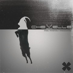 The North Corridor - Chevelle
