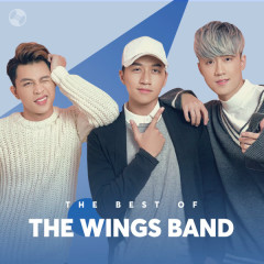 Những Bài Hát Hay Nhất Của The Wings Band