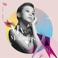 My Moments - Julia Peng