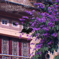 Hoa Bằng Lăng (Single) - Kidz