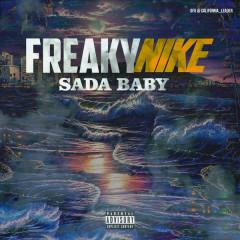 Freaky Nike (Single) - Sada Baby