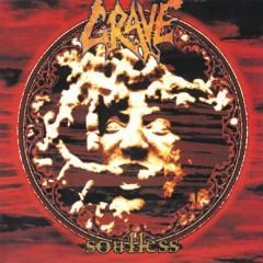 Soulless (Re-Release + Bonus) - Grave