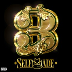 MMG Presents: Self Made, Vol. 3 - Various Artists