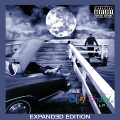 The Slim Shady LP (Expanded Edition) - Eminem