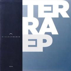 TERRA EP - MINAMOTRANCE