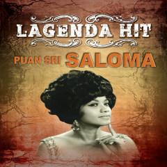 Lagenda Hit - Puan Sri Saloma