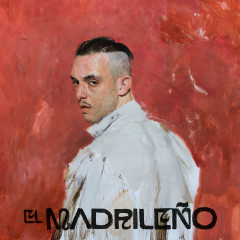 El Madrilenõ