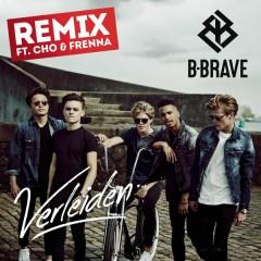 Verleiden (Remix)