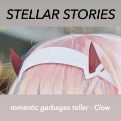 Stellar Stories