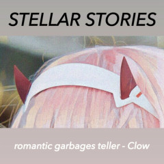 Stellar Stories - Clow