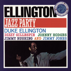 Jazz Party - Duke Ellington