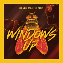 Windows Up (Single)