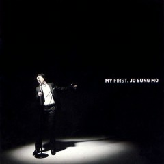 My First - Jo Sung Mo