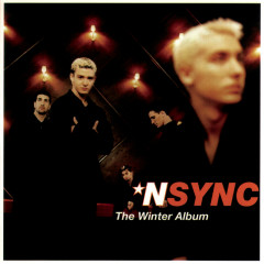The Winter Album - *NSYNC
