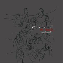 Cantoras do Brasil - Quarta Temporada - Varios Artistas