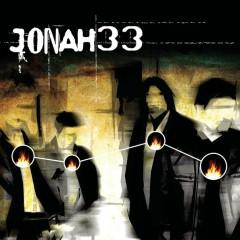Jonah33