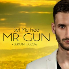 Set Me Free (Single)