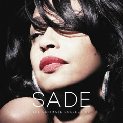 The Ultimate Collection - Sade