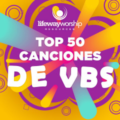Top 50 Canciones de VBS