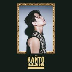 14216 - Kanto