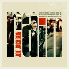 Rain - Joe Jackson