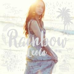 Rainbow - EP - Leola