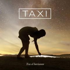 Tras el horizonte - Táxi
