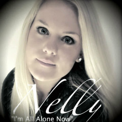 I'm All Alone Now - Nelly