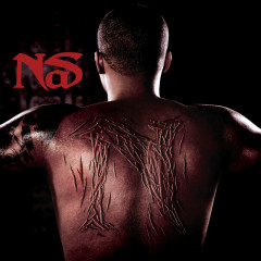 Nas (Exclusive Edition (Edited)) - Nas
