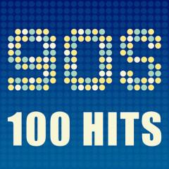 90s 100 Hits