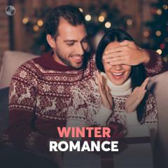 Winter Romance - Various Artists