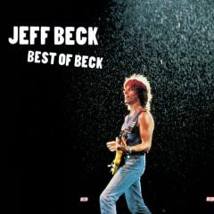 Best of Beck - Jeff Beck