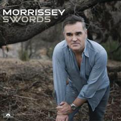 Swords - Morrissey