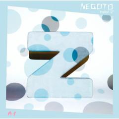 Hello Z - Negoto