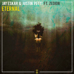 Eternal (Radio Edit)