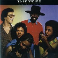 Twennynine with Lenny White - Twennynine, Lenny White