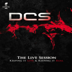 The Live Session - DCS